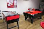 Birmingham_Student_Accommodation_Bristol_Street_common_room-resized