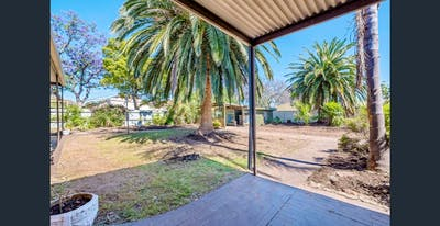 218 Daws Road, Adelaide