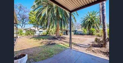 218 Daws Road, Adelaide