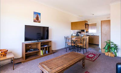5/34 Cash Grove, Adelaide