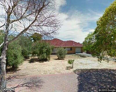 34 Fiveash, Adelaide
