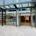 CRM-The-Depot-Exeter-07292020_123810