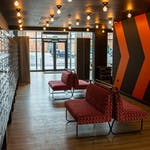 The-Depot-Reception-Gallery-1600-x-1200px-3-1024x768