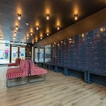 The-Depot-Reception-Gallery-1600-x-1200px-2-1024x768