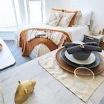 foundry-studios-bedroom2-1