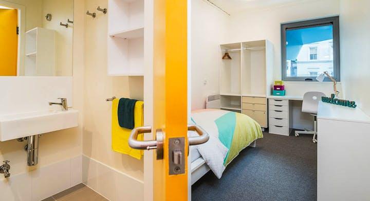 au-melbourne-rooms-pricing-main