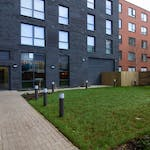 https___api.prestigestudentliving.com_wp-content_uploads_2020_08_student-accommodation-the-toybox-exterior-main-gallery-8