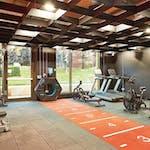 st-albans-gym