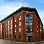student-accommodation-reading-new-century-place-exterior-block-3_60