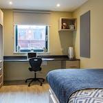 student-accommodation-reading-new-century-place-executive-luxury-studio_3_60