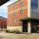 student-accommodation-reading-new-century-place-exterior-block-12_2_60