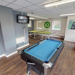 iQ-Student-Accommodation-Huddersfield-Little-Aspley-Amenities-11122020_150230