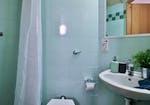 Bathroom - Manchester Gardens (2 of 5)_3