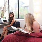 au-macquarie-rooms-pricing-main