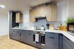Show-Apartment-Glasgow-12102018_105827