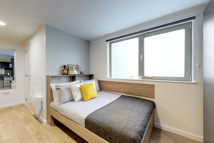 Show-Apartment-Glasgow-12102018_105938