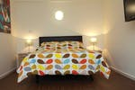 Bristol_student_accommodation_Holly_Court_studio_bed