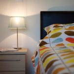 Bristol_student_accommodation_Holly_Court_studio_bed_2-150x150