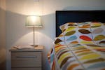 Bristol_student_accommodation_Holly_Court_studio_bed_2