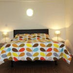 Bristol_student_accommodation_Holly_Court_studio_bed-150x150