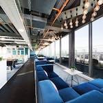 liv_hh_com_sky_lounge_mg_9251_jj_10_web