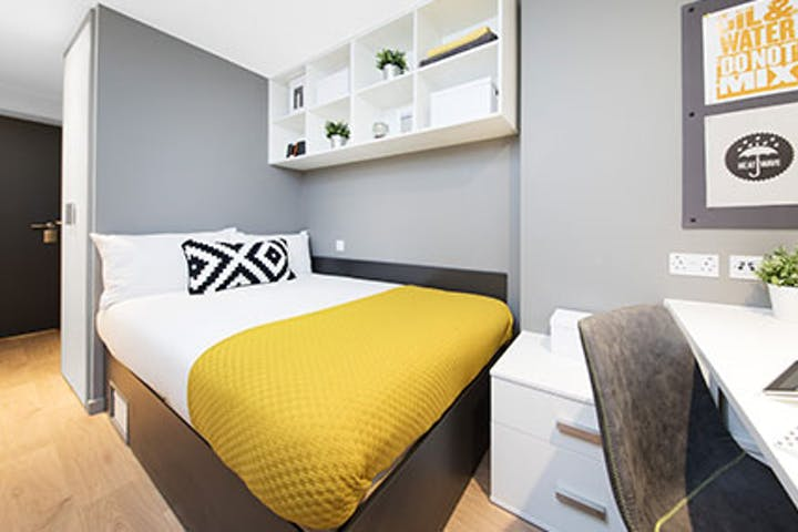 liv_horizh_brm_showflat_rg_bed2_mg_1138_jj_02_web