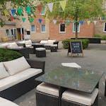 Slade_Park_Courtyard1