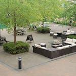 Slade_Park_Courtyard