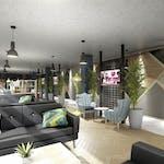 Common-Room-View-1-1200x1000-1024x853
