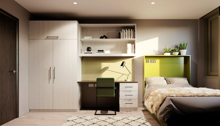 2-Bed-Apartment_2216x1268