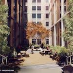 Courtyard_1652x1262_T-1