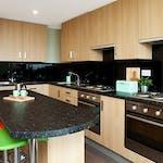 portsmouth-greetham-classic-ensuite-kitchen