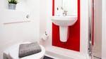 portsmouth-greetham-classic-ensuite-bathroom