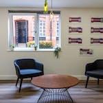 4-student-accommodation-yoho-reception