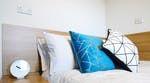 Barker House - Interior Photography 4