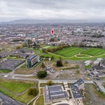 Dublin-Blackhall-Place-Arial-View-1600x1200-1024x768