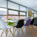 FSL-Dublin-Brickworks-1600x1200-Shared-Living-5-1024x768