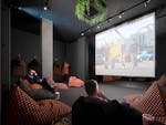 Calico-Gallery-Cinema-room-1024x768