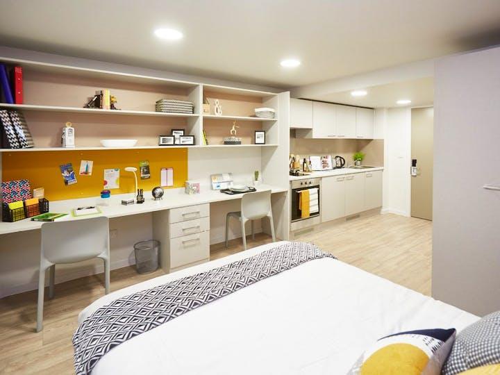 Calico-Studio-Bedroom-1024x768