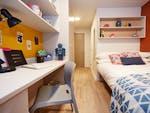 Calico-En-Suite-Room-1-1024x768