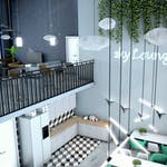 Skyline-Bournemouth-CGIs-1600x120015-5-1024x768