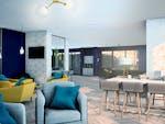 Skyline-Bournemouth-CGIs-1600x120015-4-1024x768