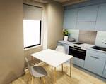 CatonCourt-Cityview-studio1