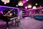 Crown-Place-Norwich-Music-Room-Resized
