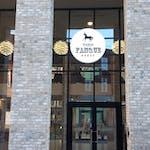 pablo-fanque-house-external