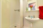 Bloomfield_Court_Bathroom_2