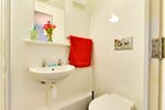 Bloomfield_Court_Bathroom_1