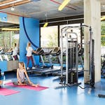 Scape_Toowong_Communal-Area-Gym_Screen-01_1980x880