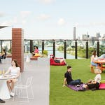 Scape_Toowong_Communal-Area-Rooftop-Terrace_Screen-01_1980x880_0