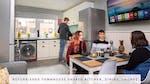 Prime-B2C-Website_Edinburgh-Images_800x450px_7